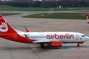Air Berlin offers