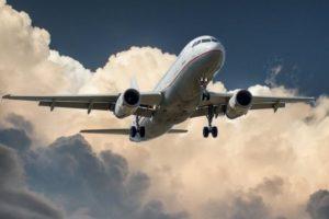 AeroCentury leasing