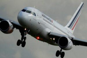 Air France-KLM Group