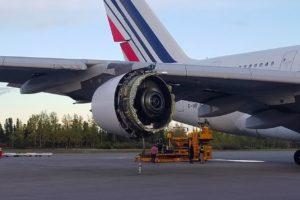 Airfrance Airbus A380