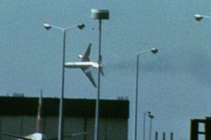 American Airlines Flight 191