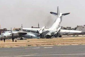 An-32 crash An-26
