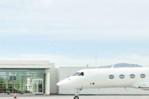 BBA Aviation - enabling flight