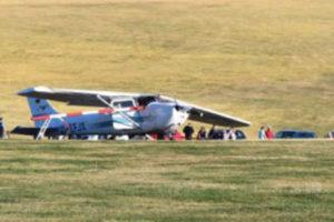 Cessna F172N Skyhawk