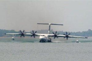 Jilong AG600