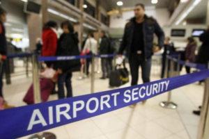 security measures USA
